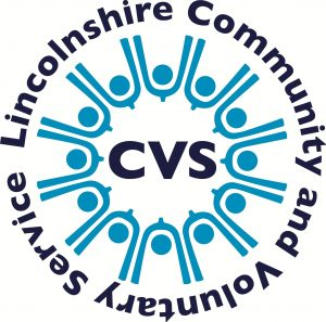 Help others enjoy the benefits of volunteering in Lincolnshire
