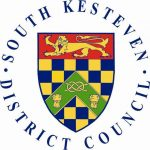 Apply now for up to £10,000 for South Kesteven community projects