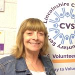 Become a volunteer mentor and make a difference