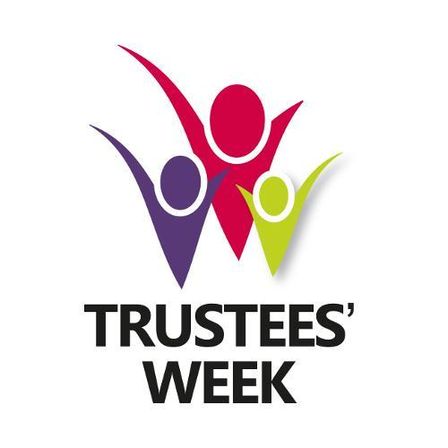 Lincolnshire charities calling out for new trustees to continue their work