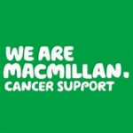 Help Macmillan Cancer Support make a real difference to the lives of local people affected by cancer – new opportunities in South Holland