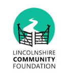 New trustees sought by Lincolnshire charity