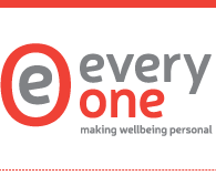 Employers In Lincolnshire Are Being Encouraged To Sign Up A Scheme Designed Help Them Retain Skilled Staff Who May Also Be Carers Via