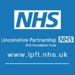 Mental health self-care courses in Lincolnshire
