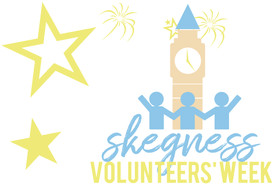 Week of events to celebrate Skegness volunteers