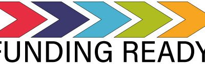 Funding Ready – a new three-workshop training programme for community groups