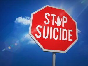 Suicide Prevention Fund for Males – Apply for Funding Today