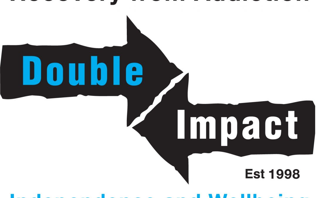 Community Link Connector (Polish Speaking) – Double Impact
