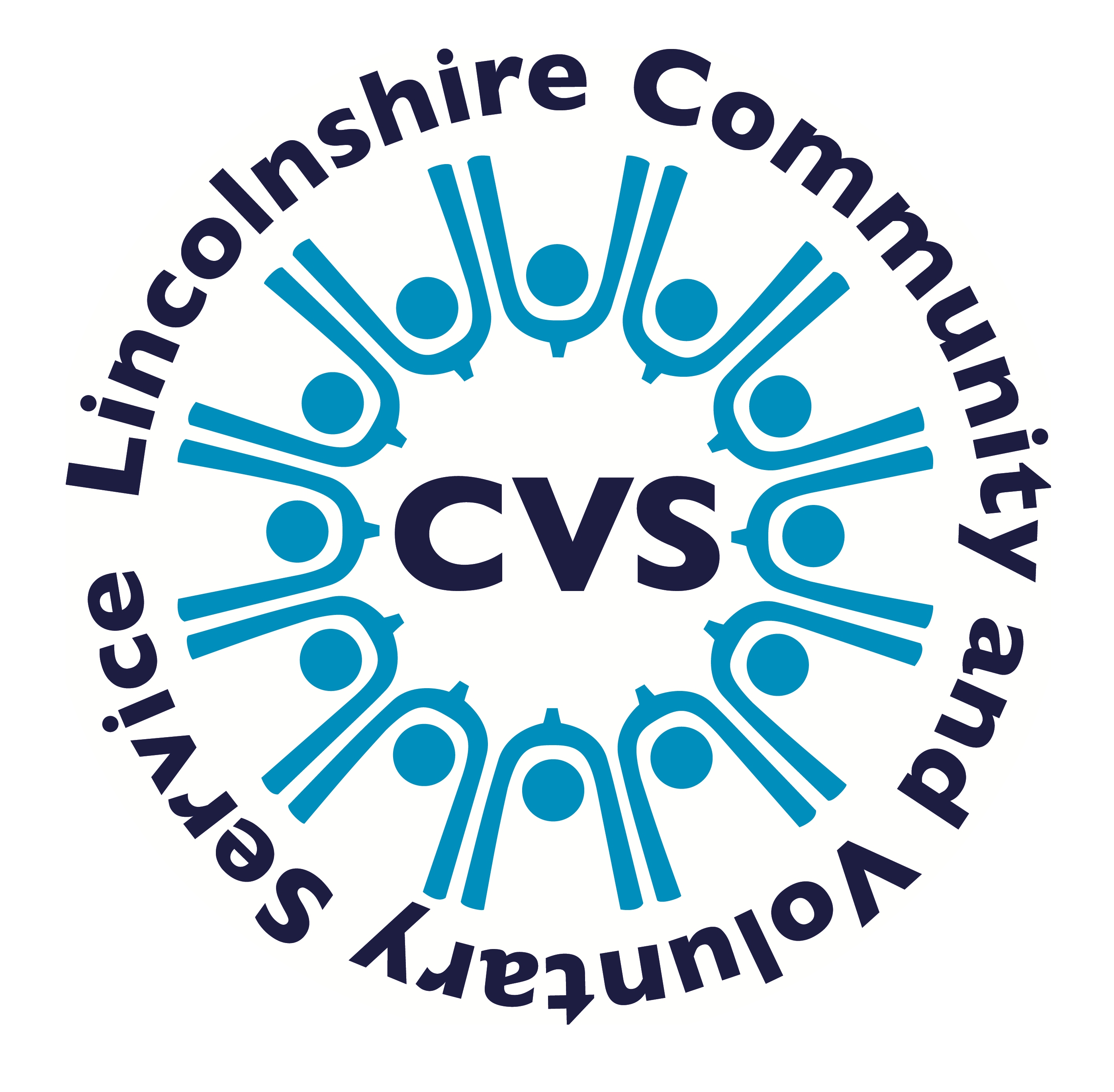 Lincolnshire Community and Voluntary Service (CVS)